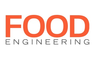 Food Engineering