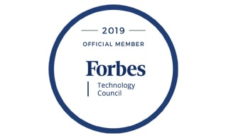 Chetu Accepted into Forbes Technology Council