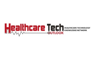 Healthcare Tech Outlook