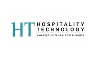 Hospitality Technology