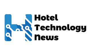 5 Technology Trends Shaping the Hotel and Travel Industry