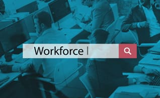 What is workforce optimization and how can i leverage it?