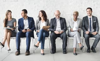 Six Recruiting Strategies for Hiring Great Employees