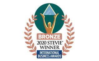 2020 International Business Awards