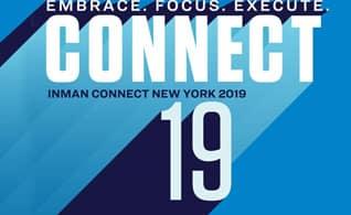 Chetu Among the Companies on the Exclusive 2018 Clutch 1000 List