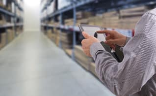 How to Streamline Inventory Management with Automation