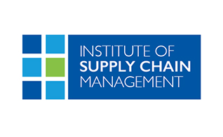 Industry trends and the future of supply chain management