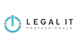 Legal IT Professionals