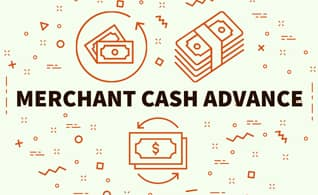 Merchant Cash Advance Software: Top Features To Notice