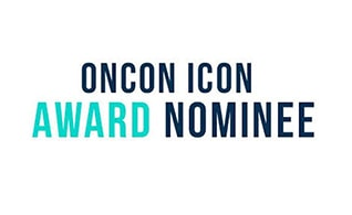 Chetu Among Finalists of the OnCon Icon Awards: Top 25 Legal Vendor