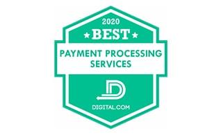 Digital.com