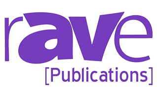 RAVe Publications