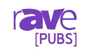 rAVe (Pubs)