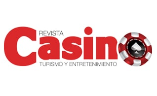 Revista Casino: Software & Systems Integration for all Gaming Segments