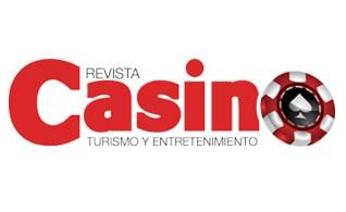 Revista Casino: