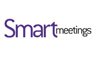 Chetu Mentioned in Smart Meetings Magazine Article