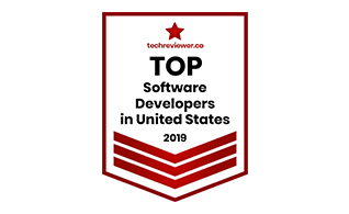 Top 50+ Software Development Company in the USA