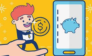 The Top Mobile Banking Trends For 2020