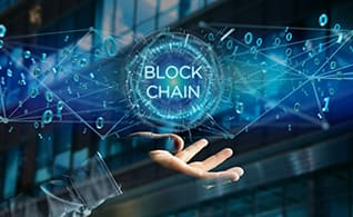Top 8 Ways Banks Benefit From Blockchain Technology