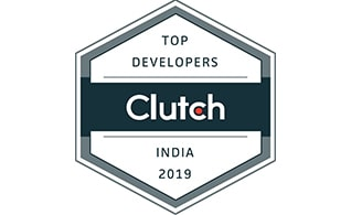 Clutch Reveals the Leading 2019 Mobile App, Web, and Software Developers in India