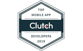 Chetu Among 2019 Top 39 Mobile App Development Companies in Miami