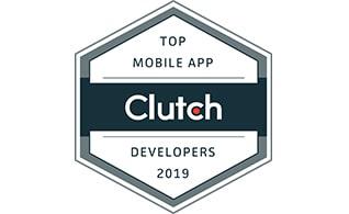 Chetu Among 2019 Top 39 Mobile App Development Companies in Miami