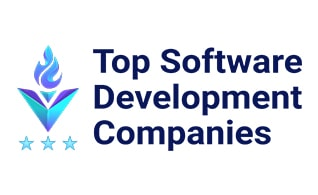 Chetu has been featured as Top Custom Software Development Company on SoftwareDevelopmentCompany