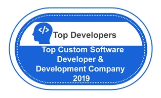 The Top Developers