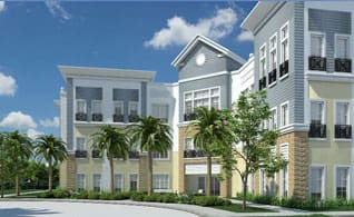 New Office Building To Rise In Plantation For First Time In More Than A Decade