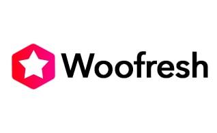 Woofresh