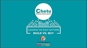 Chetu: Human Capital Management Software