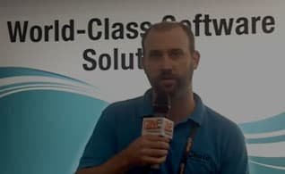 Chetu Explains Its Custom Software Solutions