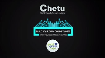 Chetu: Custom Game Development Services