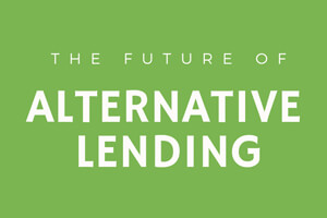 Future of Alternative Lending