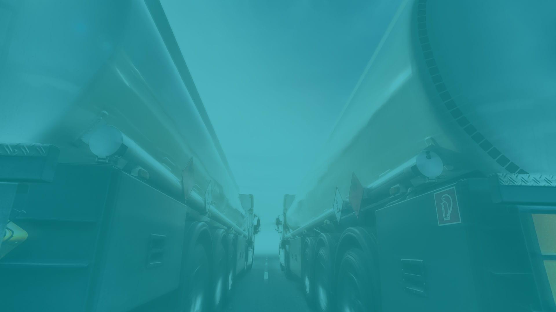 Downstream Oil Gas Software | Refinery Transporting | Chetu