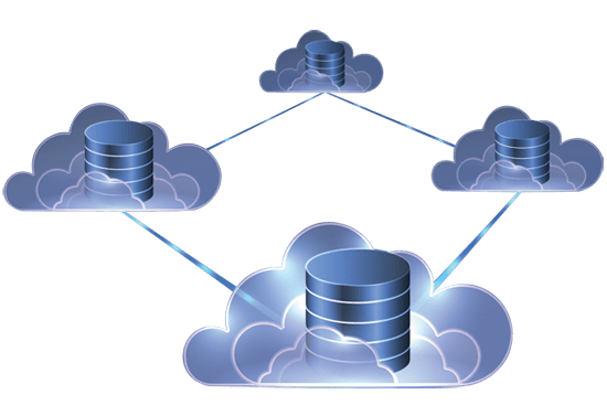 Oracle Business Intelligence Implementation