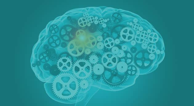 Soluciones de Inteligencia Empresarial de Oracle