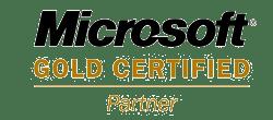 Socio certificado chetu microsoft silver