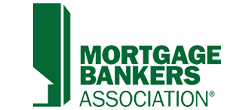 Mortgage bankers association Chetu partner