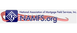National Association of Mortgage Field Services
