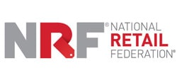 National retail federation chetu partner