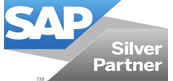 SAP Sliver Partner