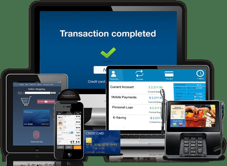 paymentsm desktop