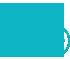 Retail ERP Software Integration