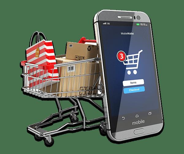 BigCommerce-ECommerce-Solutions
