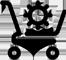 shopping carts development
