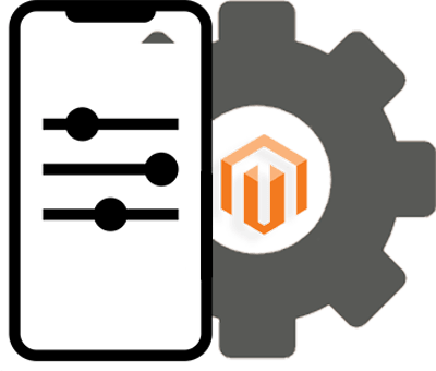 Magento eCommerce Customization