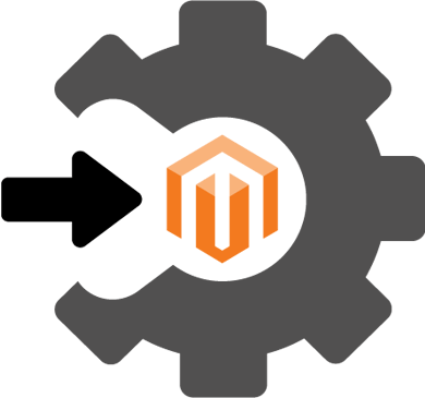 Magento Implementation