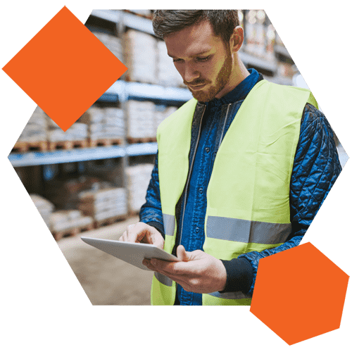 Magento Order Management System Features
