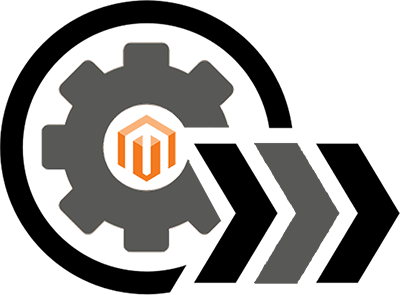 Magento Upgrade or Migration
